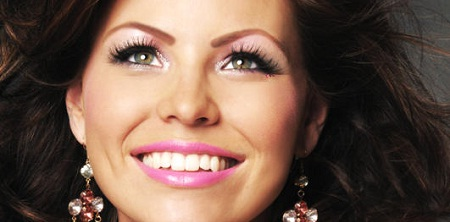 this is wright...jess wright